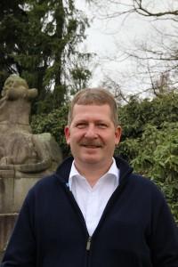 Thomas Pieniak für Schermbeck